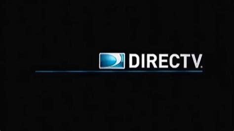 directv logo resync youtube