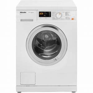 Miele W Classic : miele w classic wda101 7kg washing machine white 87912 ebay ~ Frokenaadalensverden.com Haus und Dekorationen