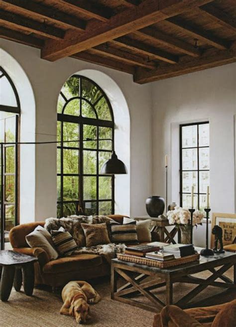 canapé style colonial intérieur et très chic à l 39 aide de meuble colonial