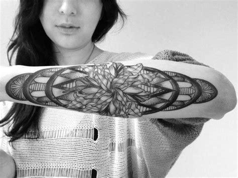 Tatouage Bras  Modèles En Tout Genre  Tattoome Le