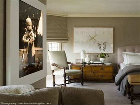 modern traditional furniture traditional furniture styles mixing modern with traditional furniture modern traditional