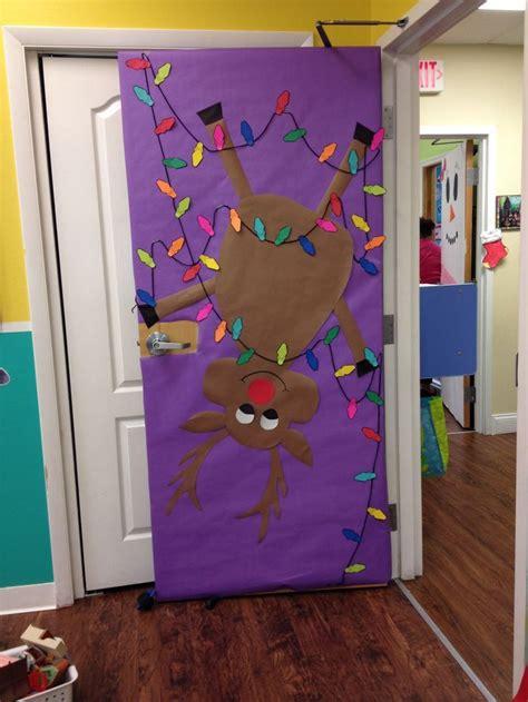 17 best ideas about preschool door on preschool bulletin boards bulletin