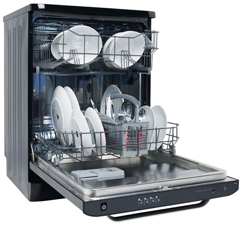 install dishwasher electrician