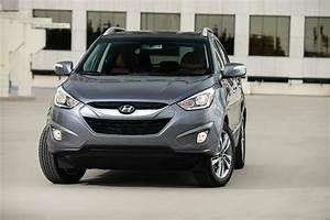 Hyundai Ix35 Dimensions : hyundai ix35 tucson specs photos 2013 2014 2015 autoevolution ~ Maxctalentgroup.com Avis de Voitures