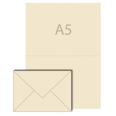 enveloppe de vote imprimées et bulletins de vote de couleur