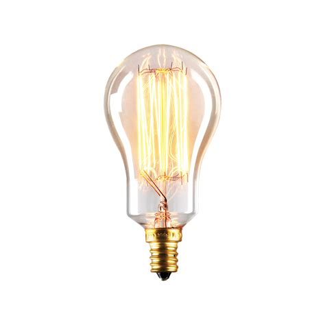 lights bulbs edison bulbs coney island mini a15