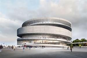 De 163 bedste billeder fra Rendering Architecture på ...