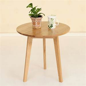 round oak coffee table a few small round sub wood tables With small round oak coffee table