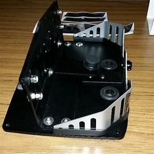 Bass Boat  Bass Boat Technologies