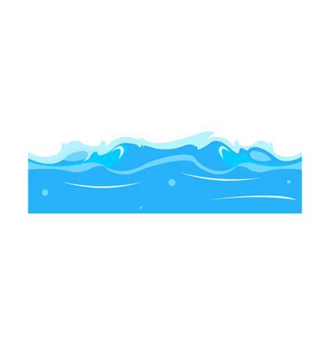 Sea Clipart By Sea Clipart Clipground