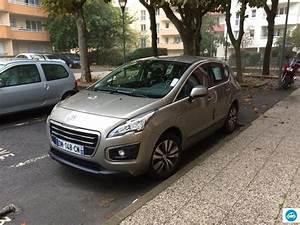 Caractéristiques Peugeot 3008 : achat peugeot 3008 crossover 2014 d 39 occasion pas cher 16 500 ~ Maxctalentgroup.com Avis de Voitures