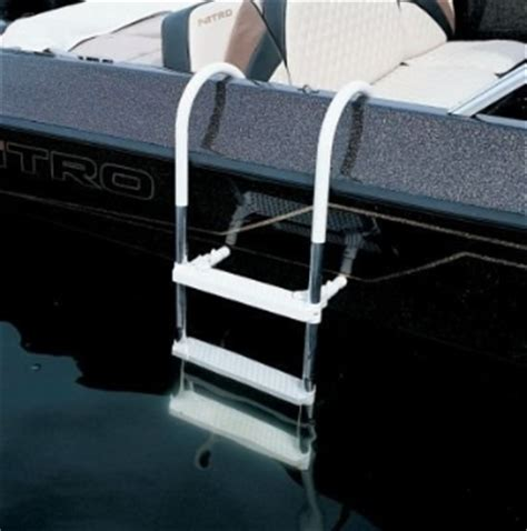 Bass Boat Ladder by Bass Boat Ladder Buy Boat Seats Boating Accessories