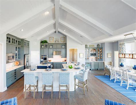 vaulted kitchen ceiling ideas interior design ideas home bunch interior design ideas