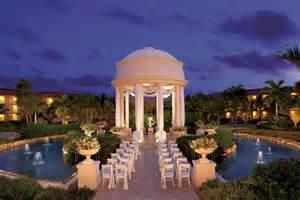 punta cana wedding venues dreams punta cana resort spa wedding ceremony reception venue wedding rehearsal dinner