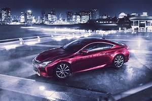 Lexus Bordeaux : debuut voor lexus rc op tokyo motor show drivessential ~ Gottalentnigeria.com Avis de Voitures