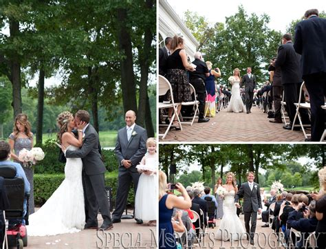 54 shelby county wedding venues 17 best images