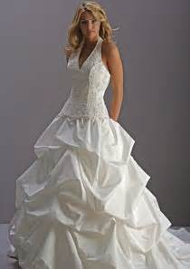 white dress wedding new wedding dresses wedding styles