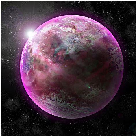 Planet:Mobius | SporeWiki | FANDOM powered by Wikia