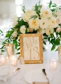 wedding table number ideas best 25 wedding table numbers ideas on table numbers picture wedding centerpieces