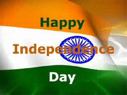 Independence Happy India August Giphy Gifs Gained