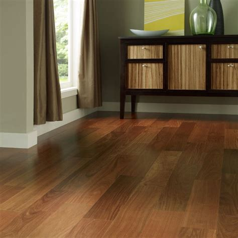 paint colors for mahogany floors 59 best images about mahogany wall color on