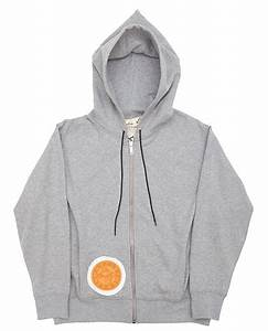 Martine Rose x Been Trill / Hoodie Martine Rose x Been ...