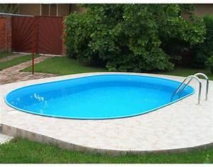Planet Pool Sandfilteranlage : pools garten sandfilter preisvergleiche erfahrungsberichte und kauf bei nextag ~ Orissabook.com Haus und Dekorationen