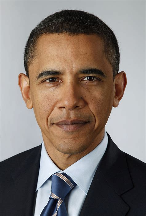 fileofficial portrait  barack obama jpg wikipedia