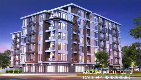 hotel design architecture hotel building plans arcmax