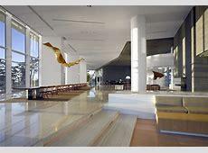 画廊 Seamarq 酒店 Richard Meier & Partners 5