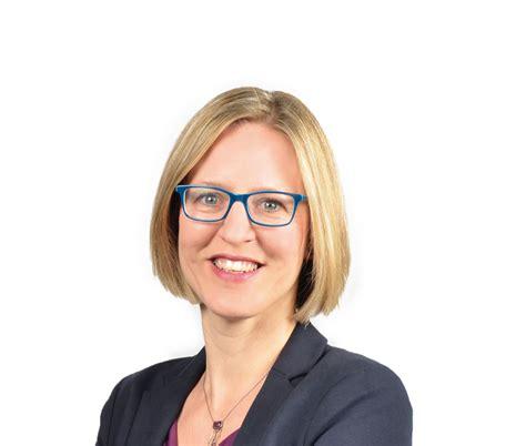 Anna Schopen | Institut der deutschen Wirtschaft