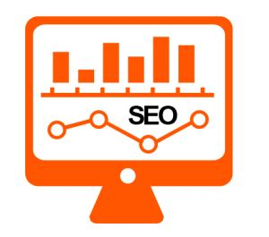 In House Customized White Hat Seo Solutions From Seo Plans Pricing Hites Infomedia
