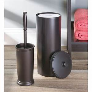 Simple, And, Gorgeous, Best, Toilet, Paper, Holder, Ideas
