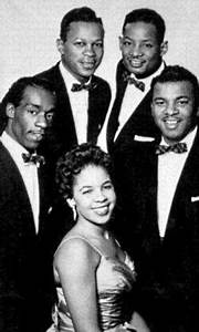 1000+ images about Classic 50's Music on Pinterest | The ...