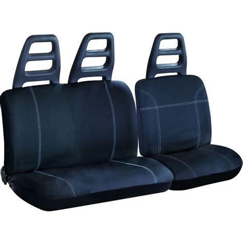 siege auto dans utilitaire housse adaptable guayaquil customagic pour utilitaire