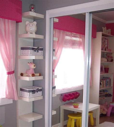 shelves for bedroom 15 corner wall shelf ideas to maximize your interiors