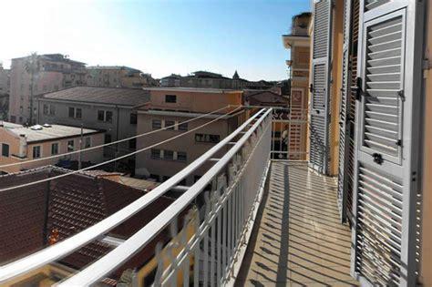 Appartamenti Varazze Vendita by Ville In Vendita A Varazze Cambiocasa It