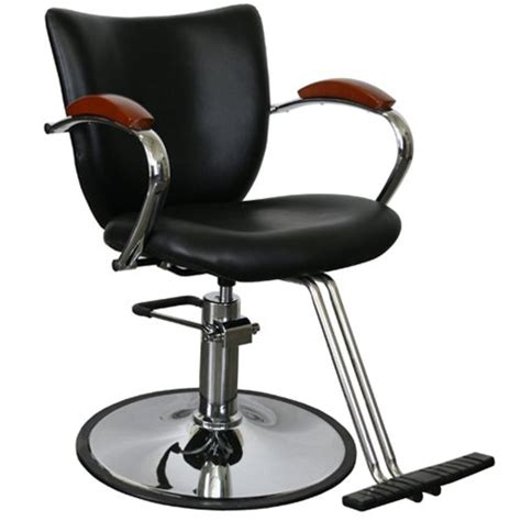 reviews premium hydraulic salon styling chair