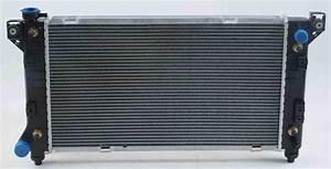 Radiator Cooling System Service  U0026 Repairs 03
