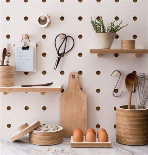 accessoires de cuisine originaux top 5 des accessoires de cuisine design et originaux