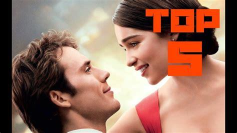 daftar film romantis terbaik    trailers  youtube