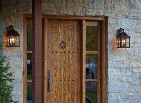 exterior porch lights transitional outdoor wall lights