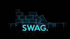 Top Dope Swag Wallpaper Wallpapers