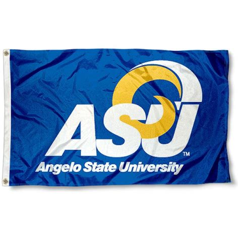 Angelo State University Rams Flag And Flag For Angelo. For Sale By Owner Mls Listing Reviews. Personnel Records Management. Ink Cartridges Coupon Code Cost Of A C Units. U Haul Fort Lauderdale Symantec Data Recovery. Pumpkin Pie Drink Recipe Cat5 Cat6 Difference. Car Rental Nice Airport France. Laser Hair Removal Toronto Palm Miami Beach. Employee Social Network Emc Storage Solutions