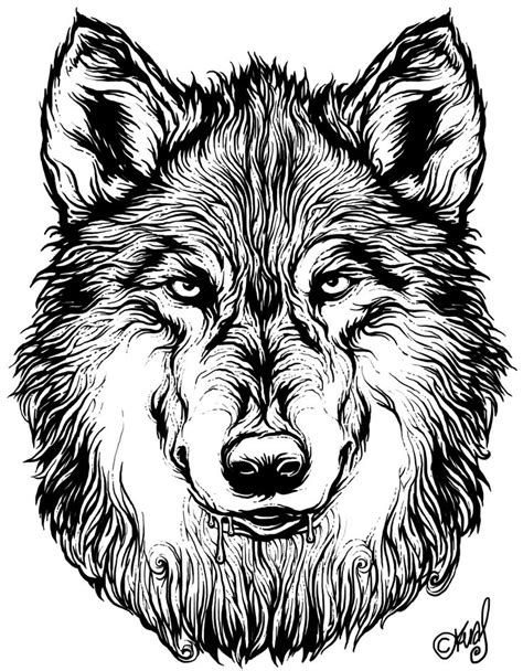Pin by shelley robran on art in 2019 | Wolf tattoos, Best tattoo designs, Red ink tattoos