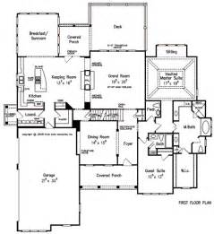 ashton place home plans and house plans by frank betz