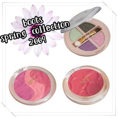 boots spring collection musings muse