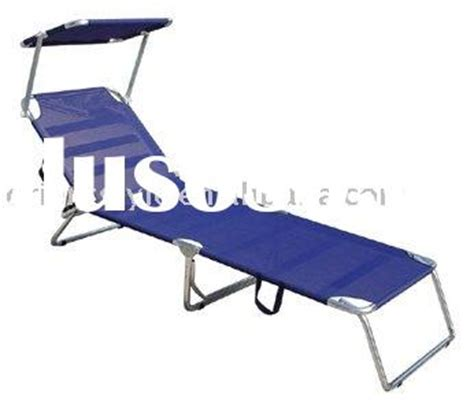 folding jelly lounger target folding jelly lounger target