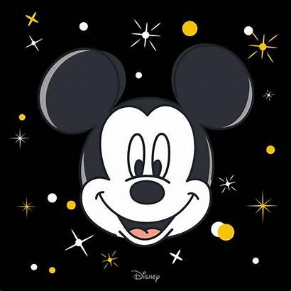 Mickey Mouse Birthday Happy Disney Gifs Animated