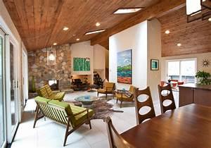 Ragley Hall Residence: Modern Dwellings ‹ Cablik Enterprises